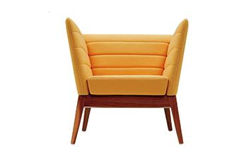 沙发品牌-布艺沙发厂家-公司创意沙发-布艺沙发