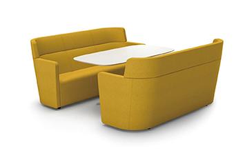 现代布艺沙发-创意布艺沙发-布艺沙发品牌-上海布艺沙发厂
