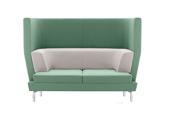 品牌沙发-家具布艺沙发-办公室沙发摆放-布艺沙发十大品牌