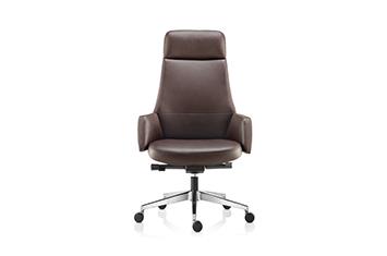 老板椅-办公椅价格-大班椅-老板椅厂家