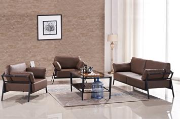 沙发品牌-沙发尺寸-皮沙发-办公沙发-定制皮沙发