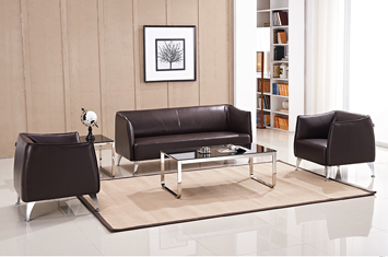 沙发-真皮沙发-沙发图片-办公沙发-实木沙发