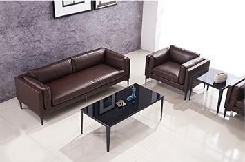 皮沙发-沙发-沙发品牌-真皮沙发-沙发尺寸