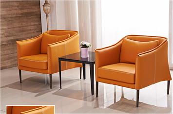 沙发-沙发品牌-沙发尺寸-真皮沙发-沙发图片