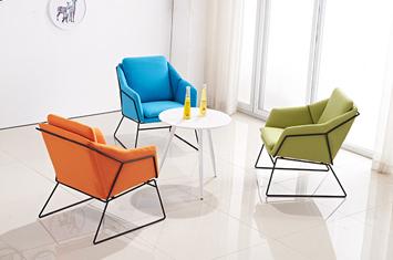 布艺沙发-创意组合沙发-布艺沙发套装-布艺沙发图片
