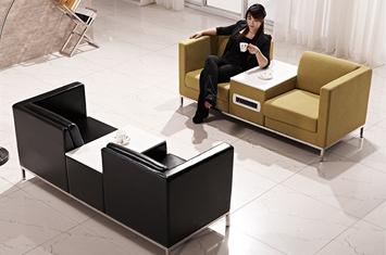 布艺沙发价格-布艺沙发-办公沙发