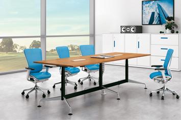 升降桌-办公升降桌-智能家具-智能办公家具-电脑升降桌