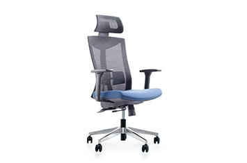 升降椅-订做升降椅-升降办公椅-办公椅椅子