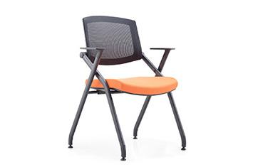 员工椅-会议椅-培训椅-折叠培训椅-培训椅厂家