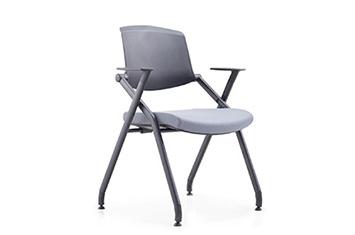 电脑椅-培训椅-椅子图片-折叠椅-定制培训椅