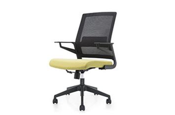 升降椅-升降員工椅-旋轉員工椅-定制員工椅