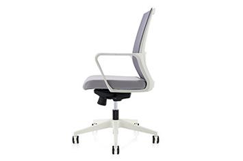 办公椅-员工职员椅-升降电脑椅-电脑转椅