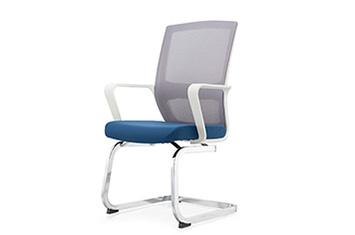 会议椅-会议椅价格-定制会议椅-会议培训椅
