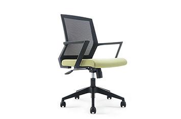 员工椅-定做员工椅-办公会议椅-员工转椅