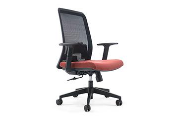 老板椅-升降办公椅-高档办公椅-办公椅品牌