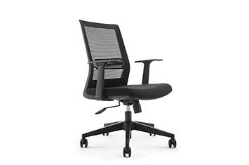 办公椅-电脑椅-升降电脑椅