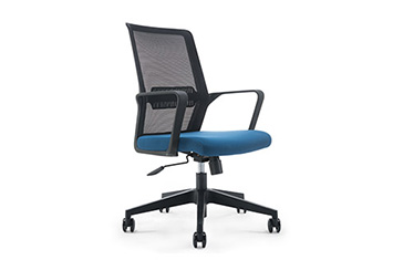 老板椅-皮办公-办公椅牌子-品牌办公椅