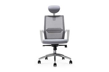 网布电脑椅-办公椅推荐-主管椅-办公椅椅子