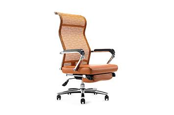 网布电脑椅-电脑椅价格-办公椅销售-生产办公椅