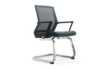 职员椅-北京会议椅-会议椅定做-会议椅实木