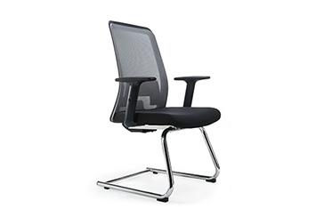 职员椅-会议室椅-大连会议椅-定做会议椅