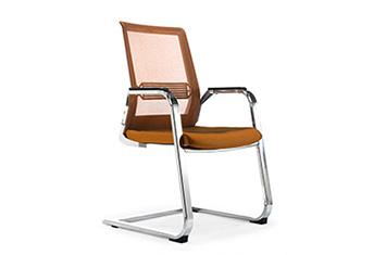 办公椅-职员会议椅-会议椅品牌-公司会议椅