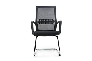 公司会议椅-职员办公椅-定制会议椅