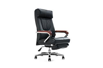 老板椅价位-品牌老板椅-椅子图片