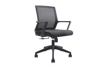 人体工学电脑椅-办公室座椅-办公椅功能-电脑椅