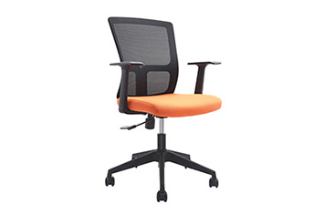 网布电脑椅-定制电脑椅-电脑办公椅-电脑椅
