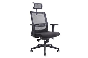 办公椅30