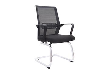 电脑椅-办公电脑椅-会议用椅-办公会议椅