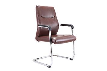 办公椅-会议培训椅-会议桌办公椅-会议椅报价