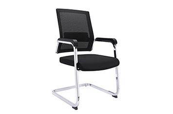 员工椅-职员会议椅-上海职员网椅-上海会议椅