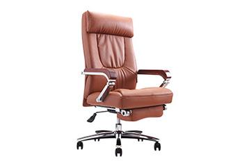 皮椅-大班椅-真皮椅子-大班椅尺寸