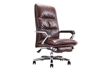 办公老板椅-老板椅厂家-家具老板椅
