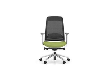 电脑椅子-办公椅配件-网布椅-人体工学椅
