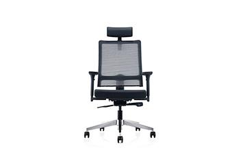 电脑椅子-办公会议椅-办公椅厂家-办公椅子
