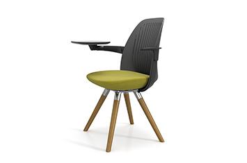 员工办公椅-休闲椅-员工椅-培训椅-会议椅-定制培训椅