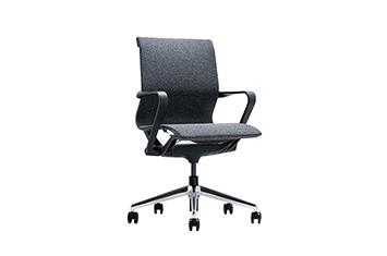 网布电脑椅-升降办公椅-主管椅-女员工椅