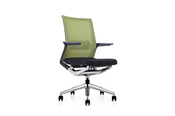 电脑沙发椅-经理办公椅-办公椅子-电脑椅