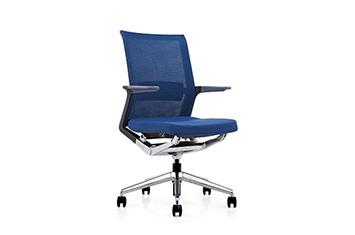 升降椅-电脑职员椅-办公椅厂家-办公椅批发