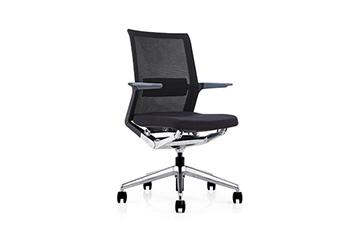 员工椅-办公椅特价-办公椅制造-办公椅图片
