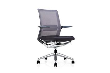 办公椅53
