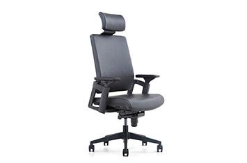 办公座椅-电脑椅价格-电脑沙发椅-员工椅
