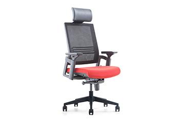 职员椅-电脑椅子-上海办公椅-办公椅销售