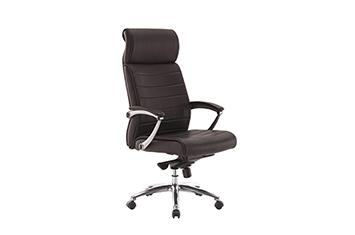 老板椅-老板办公椅-牛皮老板椅-老板椅价格