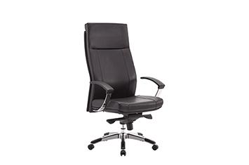 牛皮老板椅09