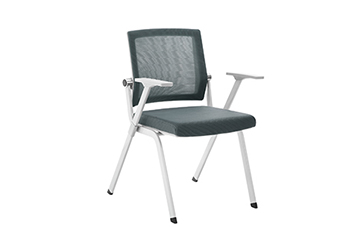 培训椅-椅子图片-椅子设计-定制培训椅-会议椅