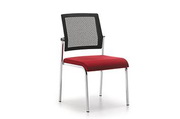 折叠椅-折叠椅批发-员工椅-休闲椅-会议椅